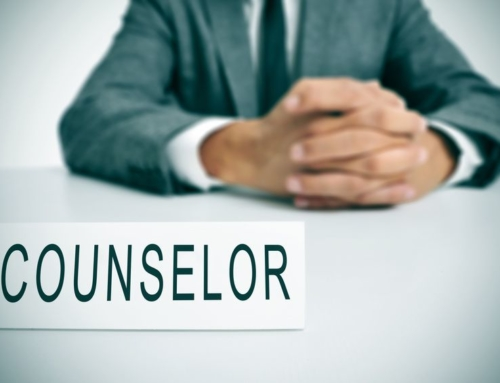 3 Important Reasons to Hire School Counselors