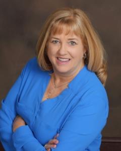 Angela Fein